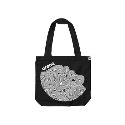 Arena Music | Deviant - Carry Tote
