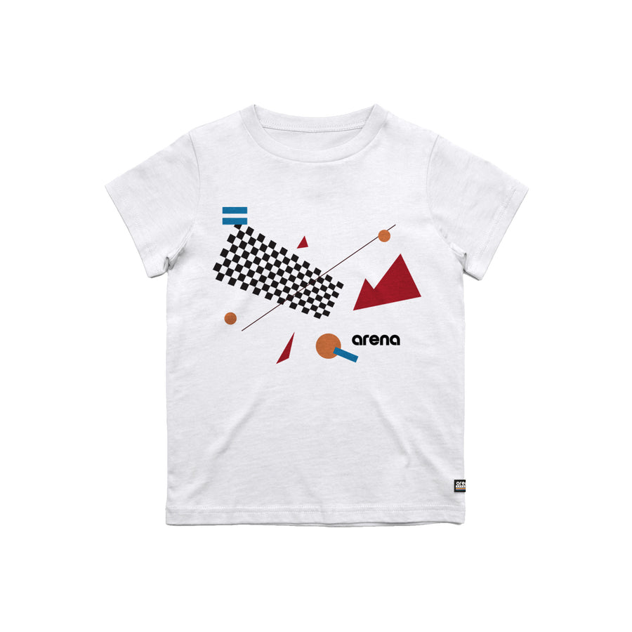Arena Music | Retrograde - Youth Tee Shirt