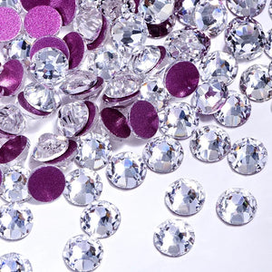 Australian rhinestone supplier flawless crystals is the biggest and most trust Australian rhinestone supplier with great customer service and wholesale prices available for resellers, rhinestones are held in Australia and shipped within 24 hours fast post