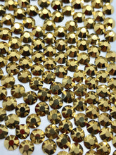 Load image into Gallery viewer, sew on gems and rhinestones available in ss20 and ss16 at Flawless Crystals, high quality low price rhinestones based in Perth western Australia