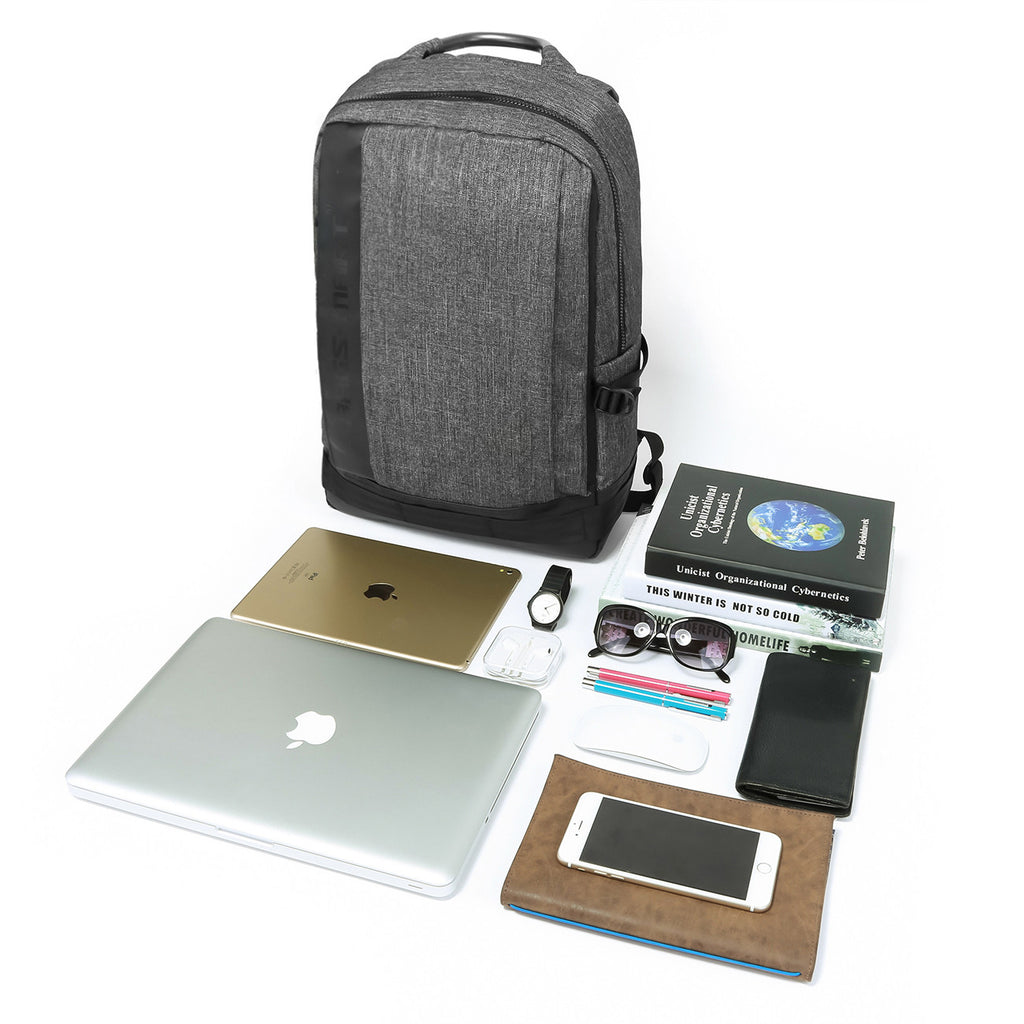 Computer Backpack for Laptop Up to 17 inch - wearevel