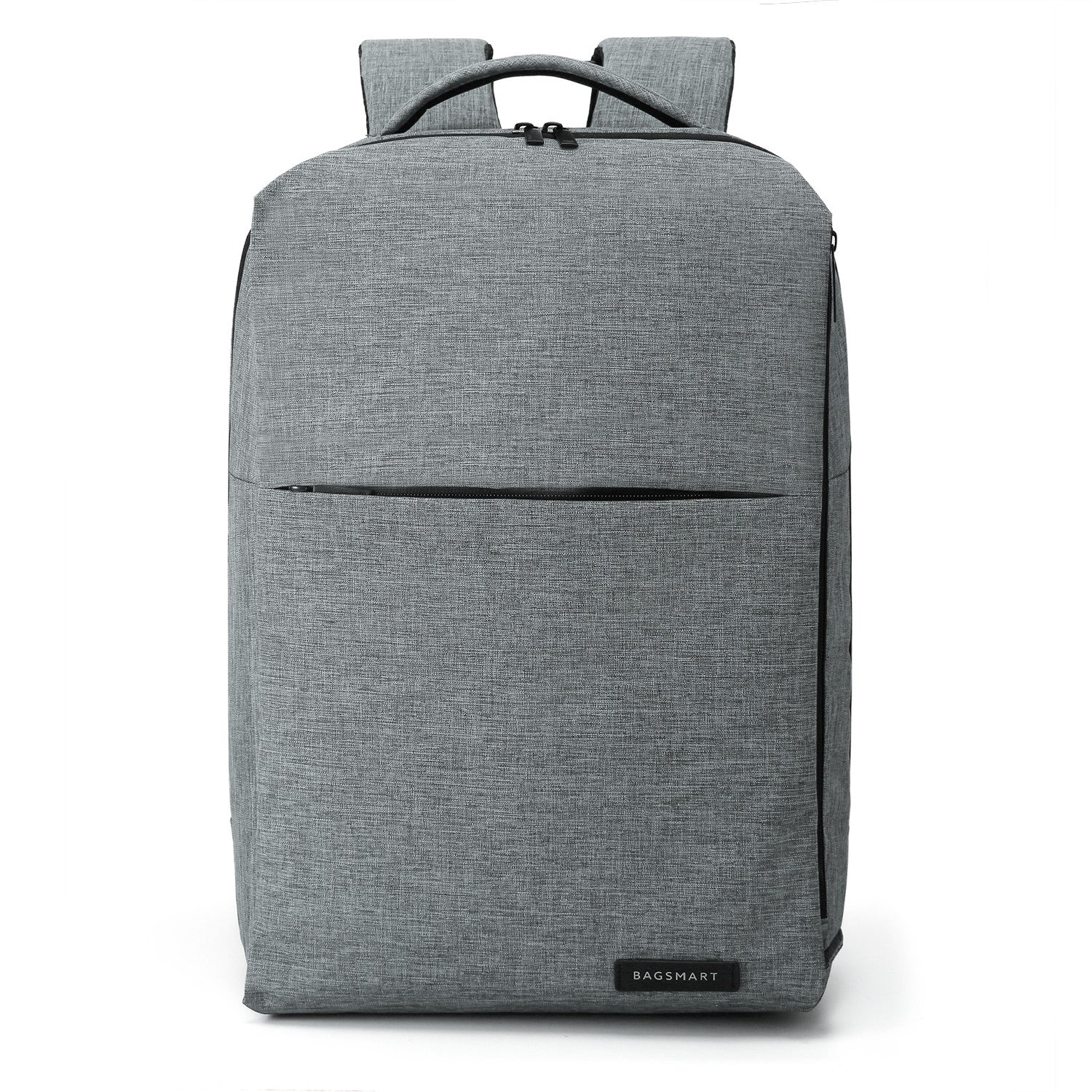 Water Resistant Laptop Backpack with Headphone Port - wearevel