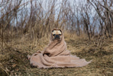 Pug or pug not, there is no try