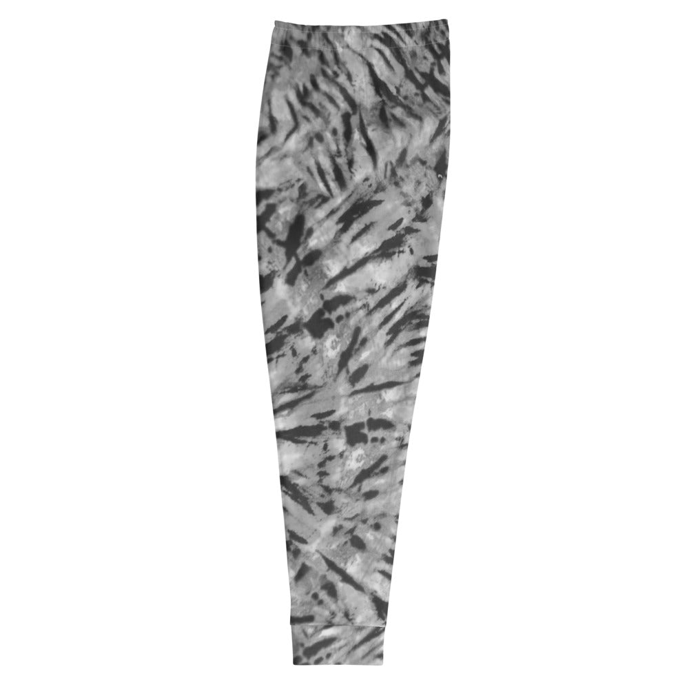 READ Movement - Reading is Knowledge -  Men's All Over Print Joggers