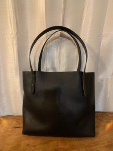 """The Big Mama"" Tote"