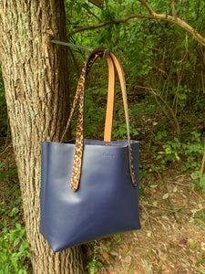 """Big Mama Tote"" - Custom Order Option"