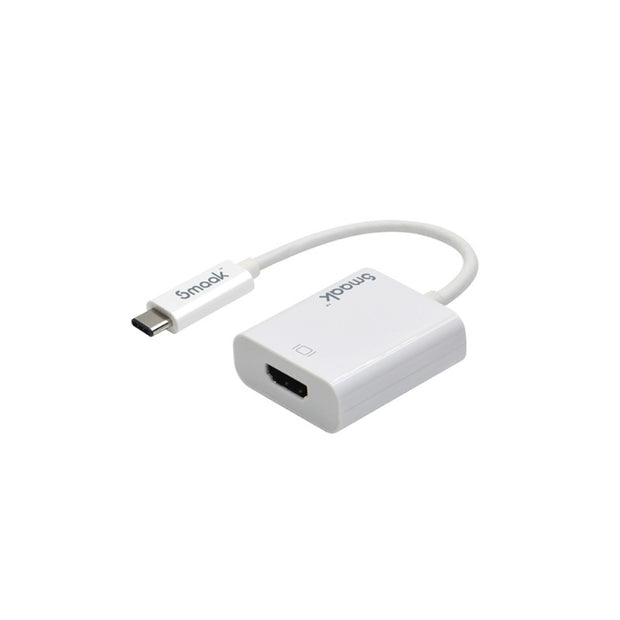 Foundation USB-C Adapter USB-C to HDMI