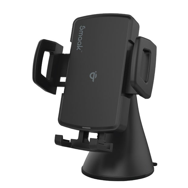 Smaak Wireless Car Dash Mount