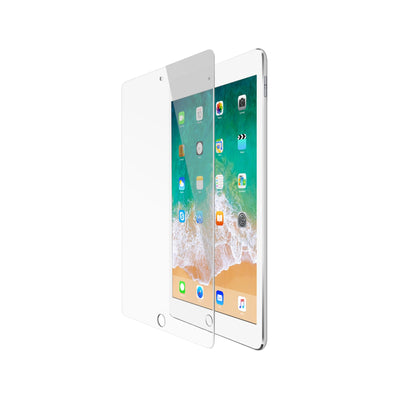 "Prime iPad Pro 10.5"" Tempered Glass Screen Protector"