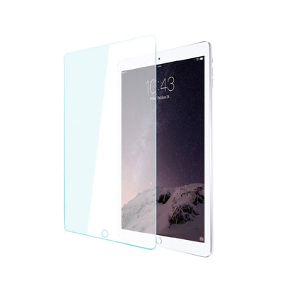 "Prime iPad 9.7""/Air/Air 2/Pro 9.7"" Tempered Glass"