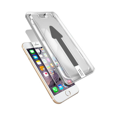 Prime iPhone 7 Plus Tempered Glass Screen Protector