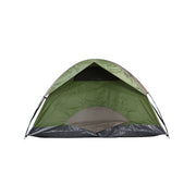 Glades 2 Person Backpacking Camping Tent