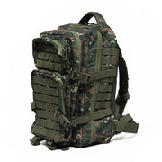 Osage River Tactical Pack