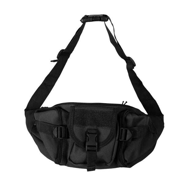 Hip Fishing Tackle Bag, Fanny Pack