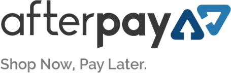 Pay for your products with After Pay