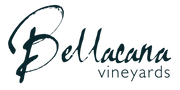 Bellacana Vineyards