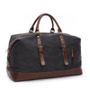 BuffEagle Large Duffel Bag