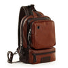 BuffEagle Everyday Shoulder Bag