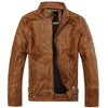 BuffEagle Critical Field Jacket