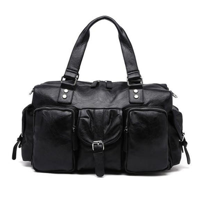 BuffEagle Sophisticated Travel Bag