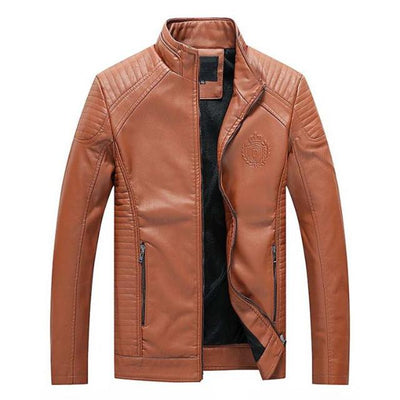 BuffEagle Abram RC Jacket