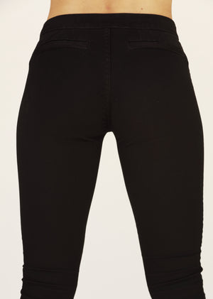 Jossi  Black Pants