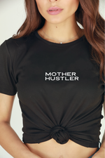 Mother Hustler Tshirt