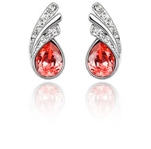 Load image into Gallery viewer, The Elemental Earrings