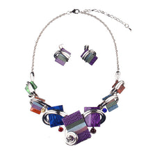 Load image into Gallery viewer, The Gift Box Jewelry Set