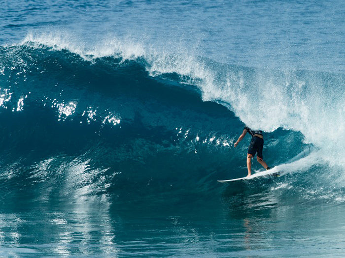 Day 3 Wrap Up – 2015 Volcom Pipe Pro