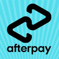 Afterpay Cart