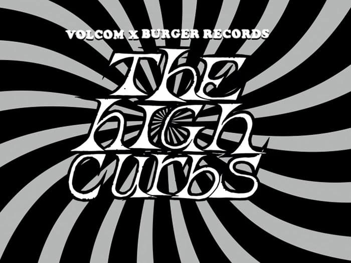"Week 2: The High Curbs ""Empty Bottles"" 