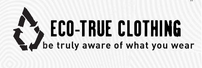 Eco True | Volcom Sustainability