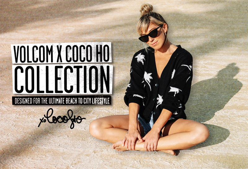 Coco Ho Collection
