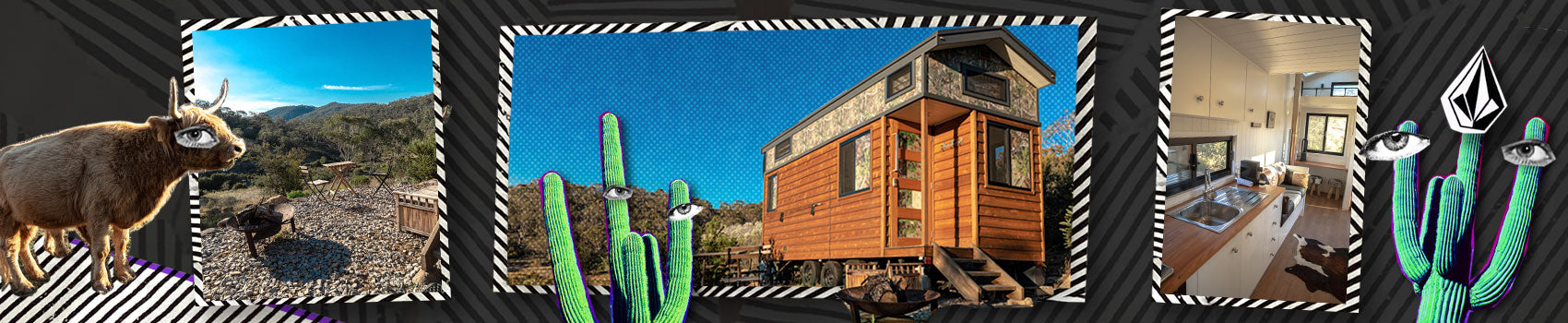 Tiny House Competition