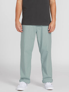 Cj Collins Pant  Cool Blue (A1112000_CLU) [1]