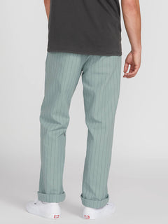 Cj Collins Pant  Cool Blue (A1112000_CLU) [2]