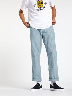 Cj Collins Pant  Cool Blue (A1112000_CLU) [49]