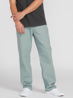 Cj Collins Pant  Cool Blue (A1112000_CLU) [5]
