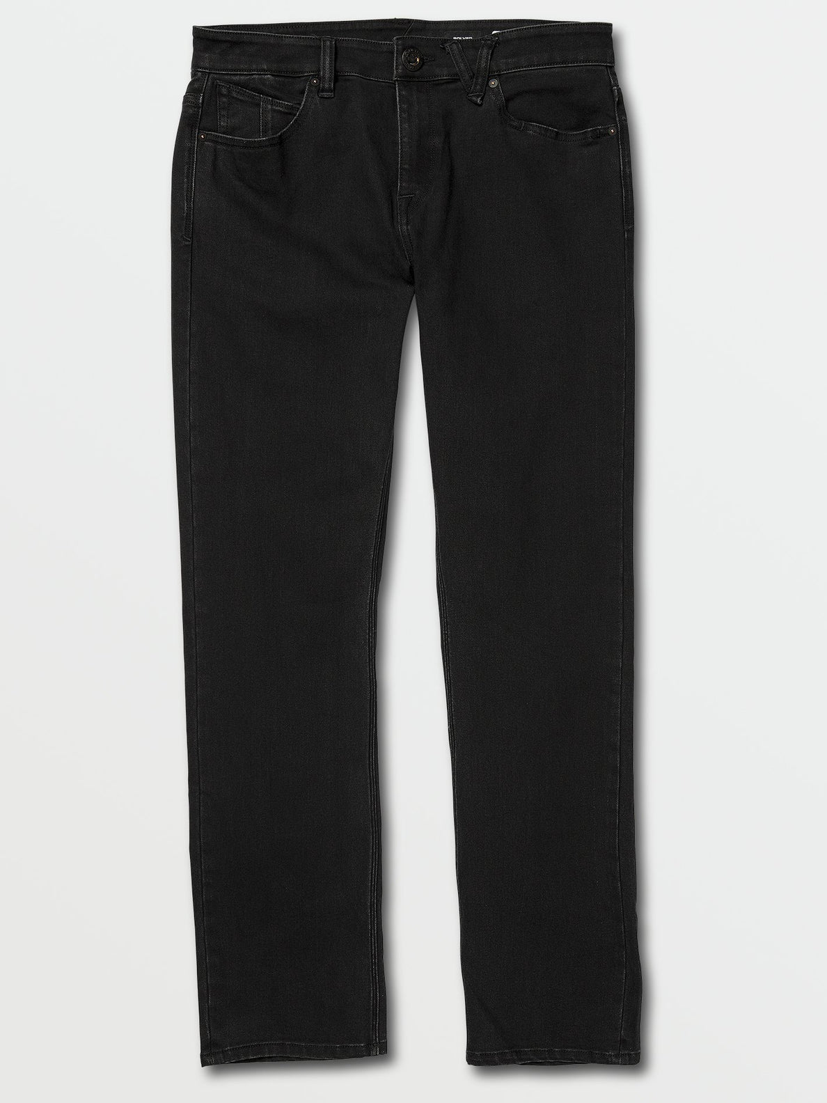 Solver Denim Blackout (A1931503_BKO) [F]