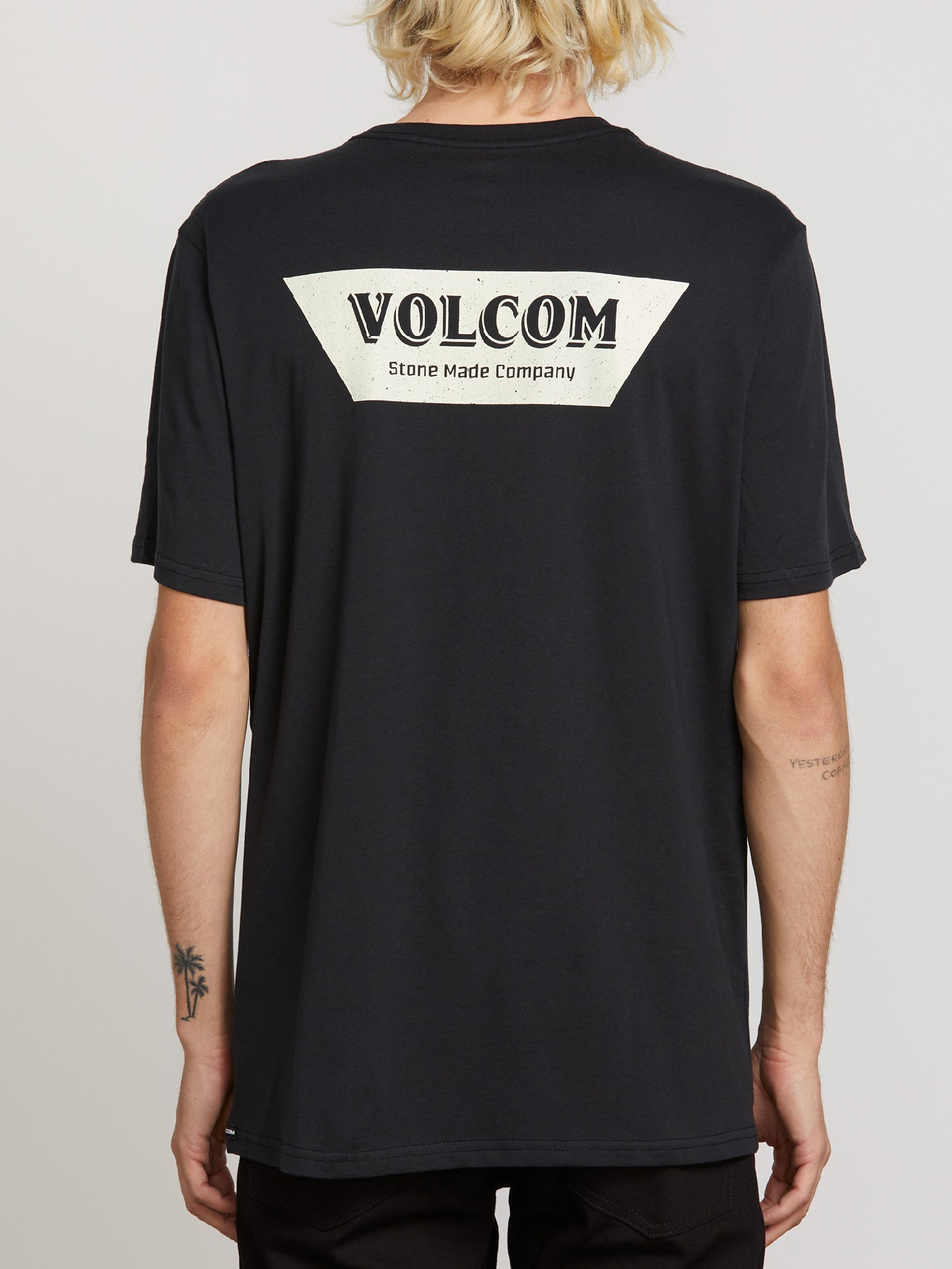 386ee200 Mens Baseball T Shirts | Graphic Raglan Tees for Men | Volcom ...