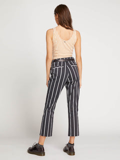Frochickie Highrise - Stripe