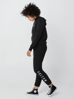 Get More Trackie Black (B1212076_BLK) [1]