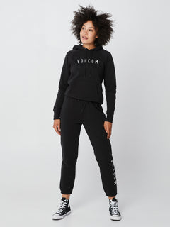 Get More Trackie Black (B1212076_BLK) [2]