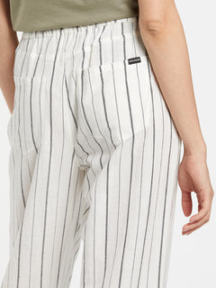 Sunday Strut Pant Black Stripe (B1232006_BKS) [25]