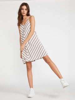 Have Another Dress Stripe (B1341908_STP) [1]