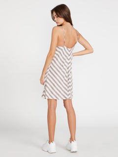 Have Another Dress Stripe (B1341908_STP) [B]