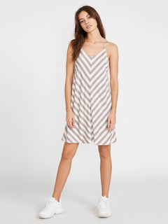 Have Another Dress Stripe (B1341908_STP) [F]
