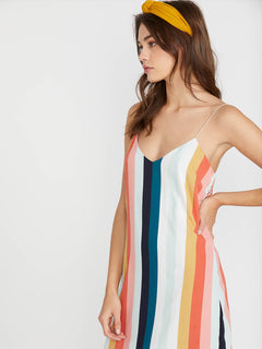 Flavor Up Dress Stripe (B1341915_STP) [1]