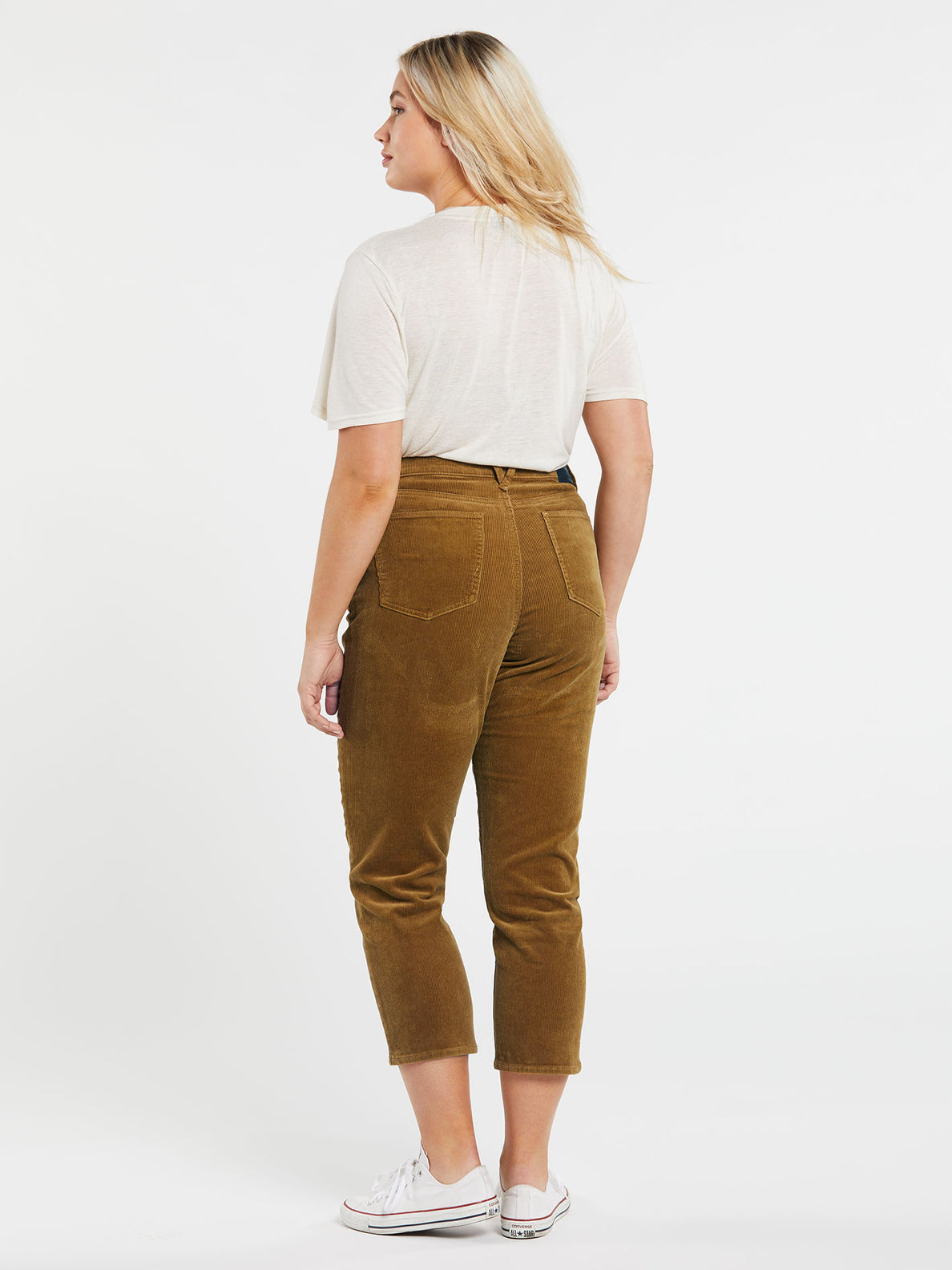Stoney Overall Vintage Gold (B1932003_VGD) [11]